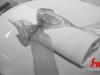 9255_025-inesquecivel-casamento-copy
