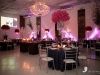daniel-martins-fotografo-porto-alegre-casamento-noiva-2487