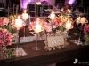 daniel-martins-fotografo-porto-alegre-casamento-noiva-2497