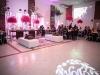 daniel-martins-fotografo-porto-alegre-casamento-noiva-2582